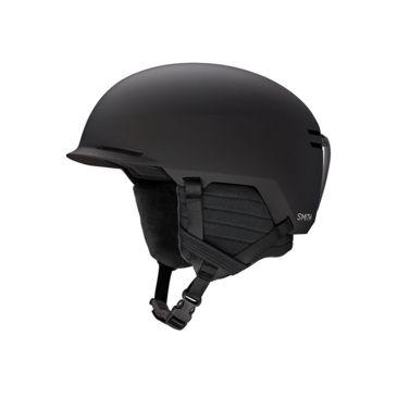 Smith Scout Snow Helmet - Men&039;s Save 30% Brand Smith.