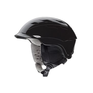 Smith Valence Snow Helmets - Women&039;s Save 30% Brand Smith.