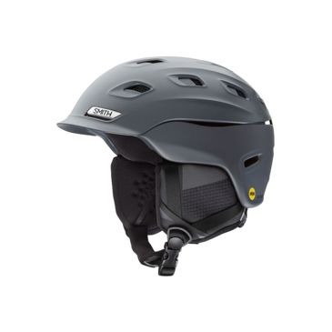 Smith Vantage Mips Snow Helmet - Men&039;sfree 2 Day Shipping Save 30% Brand Smith.