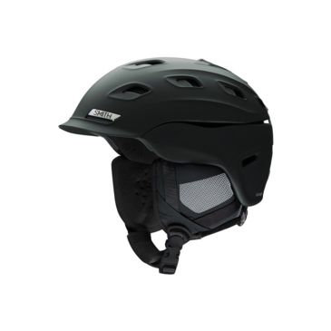 Smith Vantage Mips Snow Helmet - Women&039;s Save 25% Brand Smith.