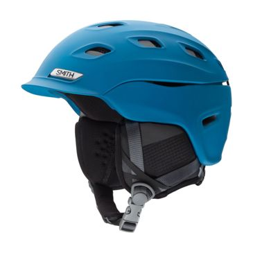 Smith Vantage Snow Helmet - Men&039;s Save Up To 50% Brand Smith.