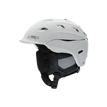 Smith Vantage Snow Helmet - Women&039;s Save 25% Brand Smith.