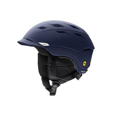 Smith Variance Snow Helmet - Mens Save 25% Brand Smith.