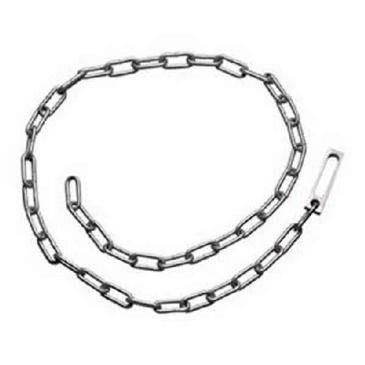 Smith & Wesson S&w 1840 Chain Restraint Belt 350100 Save 26% Brand Smith & Wesson.