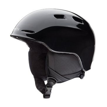Smith Optics Zoom Jr Helmet Save Up To 50% Brand Smith Optics.