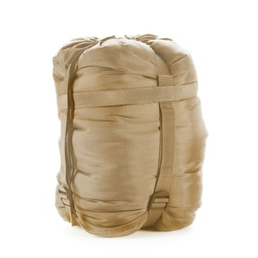 Snugpak Compression Stuff Sacks Save Up To 28% Brand Snugpak.