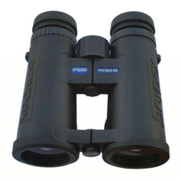 Snypex 8x42 Hd Profinder Binocular Save 11% Brand Snypex.