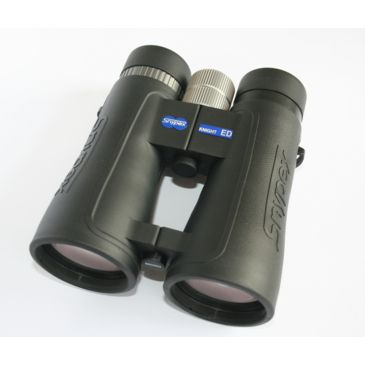 Snypex 10x50 Knight D-Ed Binoculars Save 10% Brand Snypex.