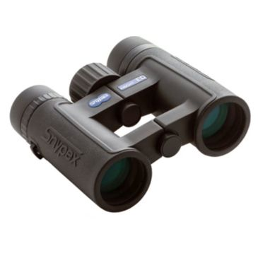 Snypex Knight Ed 10x32mm Binocular Save 11% Brand Snypex.