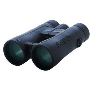 Snypex Knight Ed 10x50mm Tactical Optic Binocular Save 13% Brand Snypex.