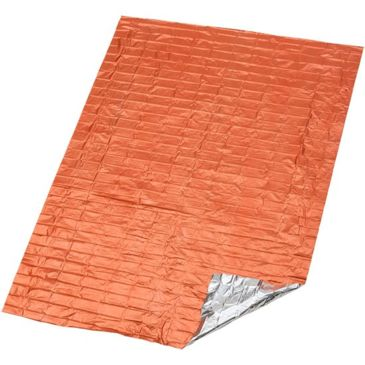 Sol Emergency Shelter Kit 0140-1757 Save 25% Brand Sol.