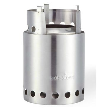Solo Stove Titan Stovefree 2 Day Shipping Save 18% Brand Solo Stove.