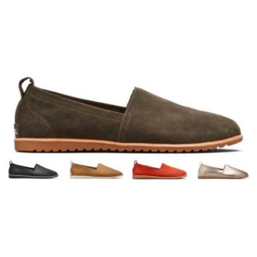 Sorel Ella Slip-On Shoes - Women's | Up
