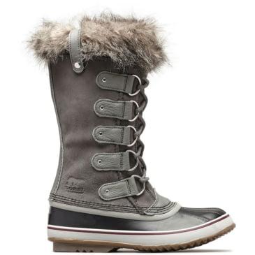 Sorel Joan Of Arctic Rain Boot - Women