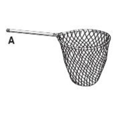 South Bend Lunker Landing Net Save Up To 17% Brand South Bend.