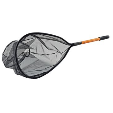South Bend Telescopic Landing Net Save Up To 23% Brand South Bend.