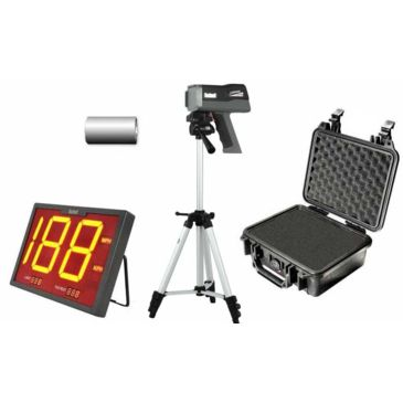 Bushnell Speedscreen Lcd Speed Display Screen For Speedster Iii Radar Gun 101922free Gift Available Save Up To 44% Brand Bushnell.