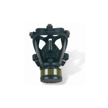 Honeywell Opti-Fit Cbrn Gas Mask Sm Save 20% Brand Honeywell.