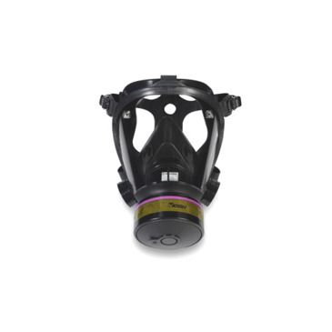 Honeywell Opti-Fit Tactical Gas Mask Md Save 24% Brand Honeywell.