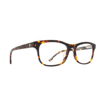 f5f2de9dff Spy Optic Presley Single Vision Prescription Eyeglasses Brand Spy Optic.