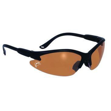 Ssp Eyewear Bullchukar Sportsman Hunting Glasses Brand Ssp Eyewear.