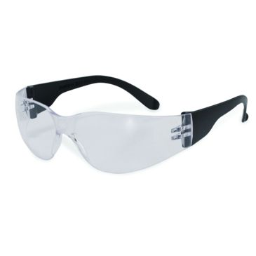 Ssp Eyewear Pro Jr Shooting Glasses Brand Ssp Eyewear.