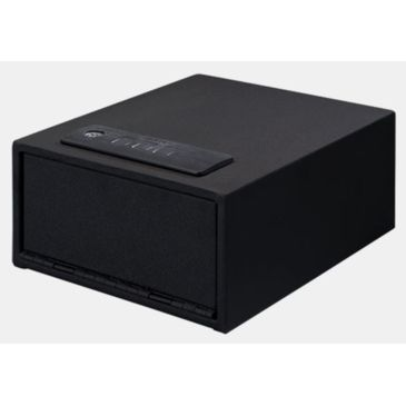 Stack-On Quick Access Personal Safe Save Up To 59% Brand Stack-On.