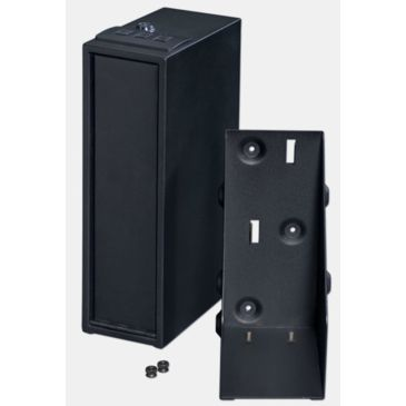 Stack-On Single Pistol Quick Access Safe Save 26% Brand Stack-On.