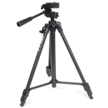 Stalker Radar Deluxe Tripod - 56.6in Save $8.00 Brand Stalker Radar.