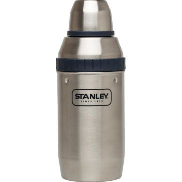 Stanley Adventure Happy Hour 2x Nesting System Save 30% Brand Stanley.