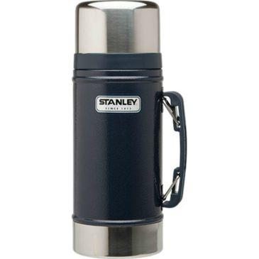 Stanley Classic Vacuum Food Jar Save 21% Brand Stanley.