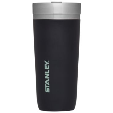 Stanley Go Vacuum Tumbler 24oz Save Up To 30% Brand Stanley.