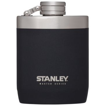 Stanley Master Flask 8oz Save 10% Brand Stanley.