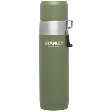 Stanley Master Vacuum Water Bottle 22oz Save Up To 30% Brand Stanley.