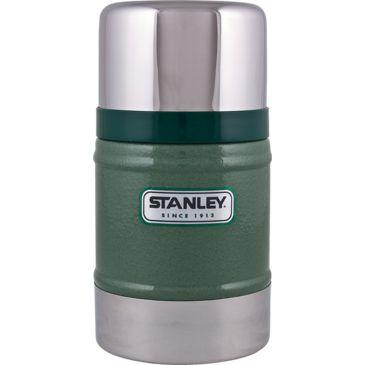 Stanley Classic Vacuum Food Jar Save 30% Brand Stanley.