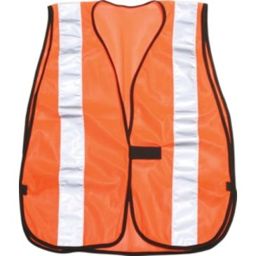 Stanley Personal Protection Reflective Safety Vest Save Up To 45% Brand Stanley Personal Protection.