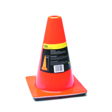 Stanley Personal Protection Safety Cone Save Up To 16% Brand Stanley Personal Protection.