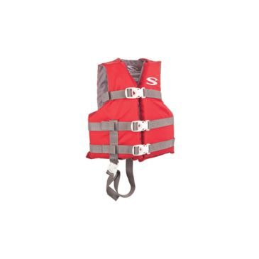 Stearns Classic Series Life Vest Save Up To 36% Brand Stearns.