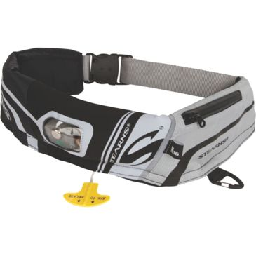 Stearns Sup Elite Belt Pack Brand Stearns.