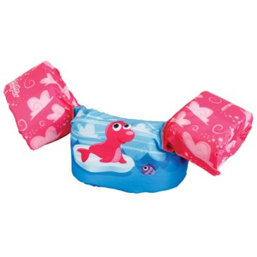 Stearns Maui Series Puddle Jumpers Save Up To $1.62 Brand Stearns.