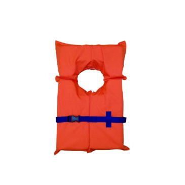 Stearns Pfd 1530 Type 2 Adult Nylon Pfd Save Up To 32% Brand Stearns.