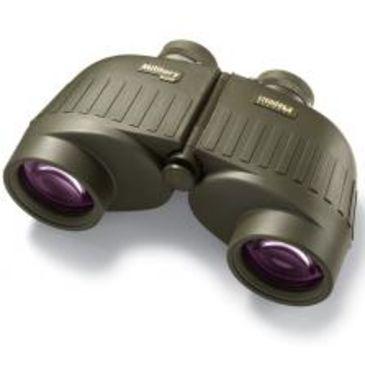 Steiner 10x50 Military R (sumr) Gen Ii Binocularscoupon Available Brand Steiner.