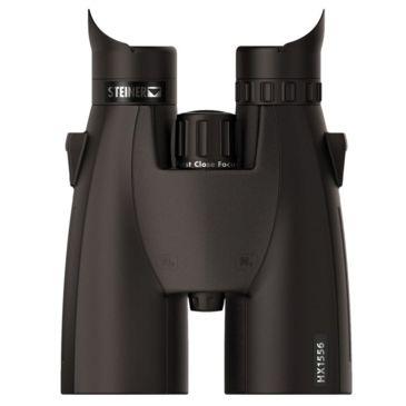 Steiner 15x56mm Hx Series Binocularcoupon Available Brand Steiner.