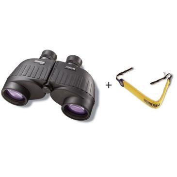 Steiner 7x50 Marine Binocularsbest Rated Save Up To 14% Brand Steiner.