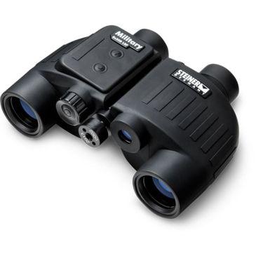 Steiner 8x30 Military Lrf 1535nm Binocular Save 13% Brand Steiner.