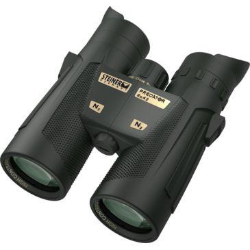 Steiner 8x42 Predator Binoculars Save 13% Brand Steiner.