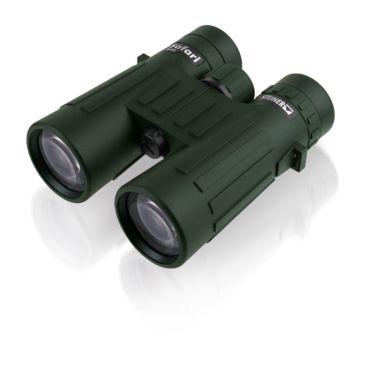 Steiner 8x42 Safari Binocular Brand Steiner.