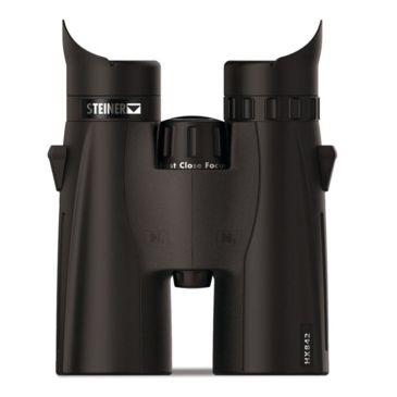 Steiner 8x42mm Hx Series Binocular Brand Steiner.