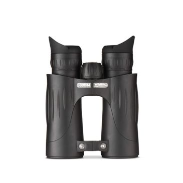 Steiner 8x44 Wildlife Xp Binocularsfree 2 Day Shipping Save 61% Brand Steiner.