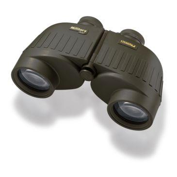 Steiner 7x50mm Military Marine Binocularscoupon Available Save 13% Brand Steiner.